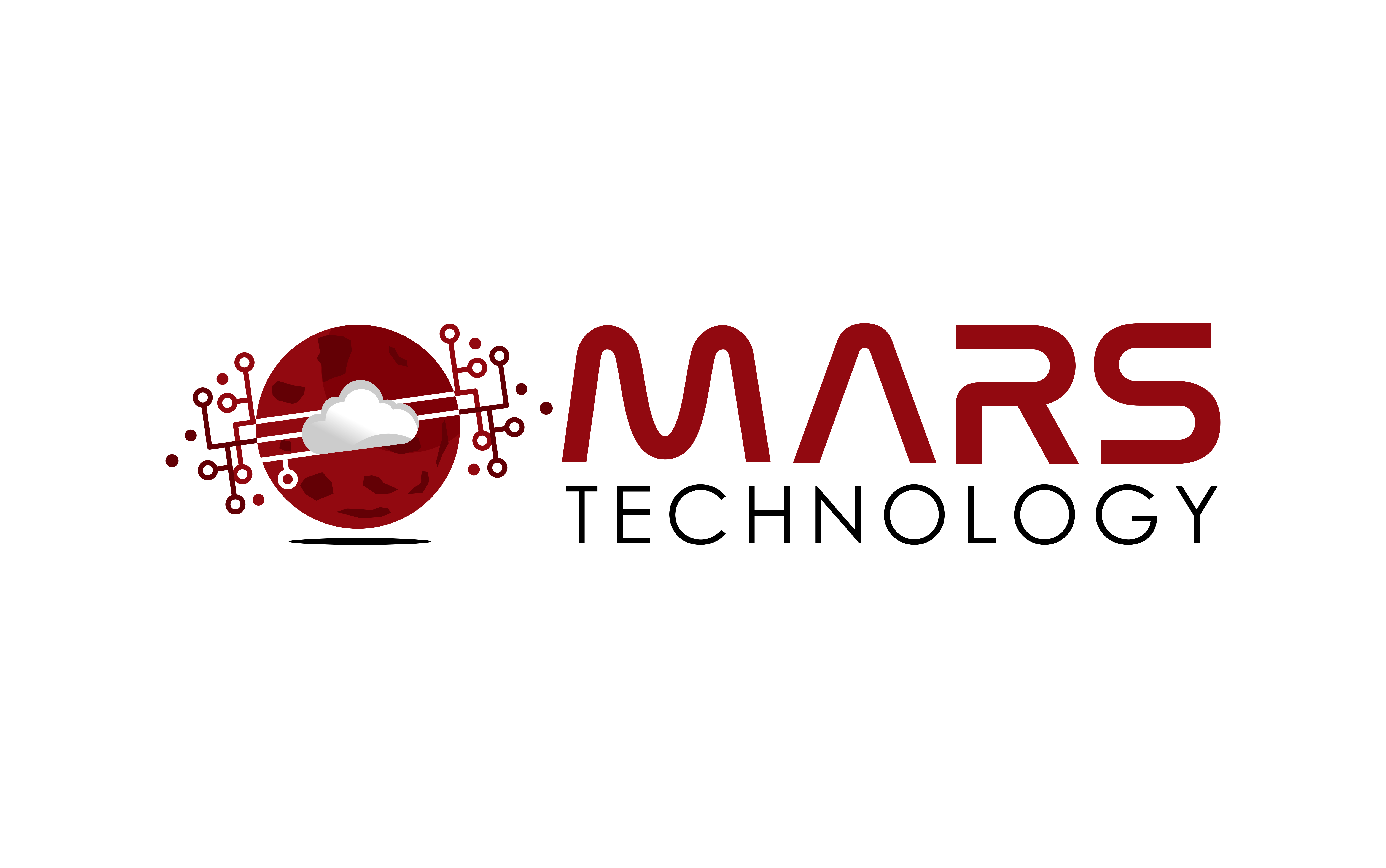 Mars Technology Can Help Your Business Get Fedramp Ready