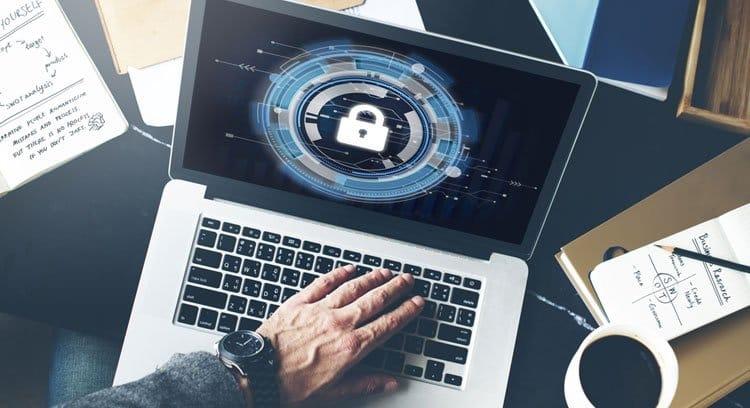 5 Ways to Enhance Data Security and Why It Is Important