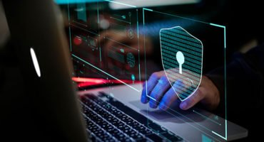 small business cybersecurity